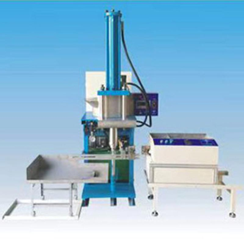 What is Jiangmen automatic incense making machine?
